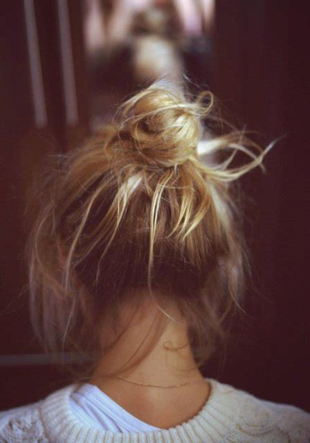 nice hairstyles for greasy hair simple hairstyles for greasy hair
