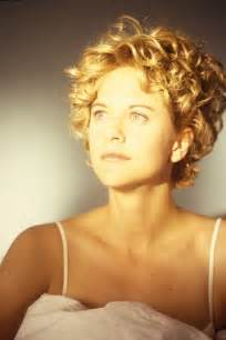 meg city of hair best 20 meg ryan haircuts ideas on pinterest meg ryan