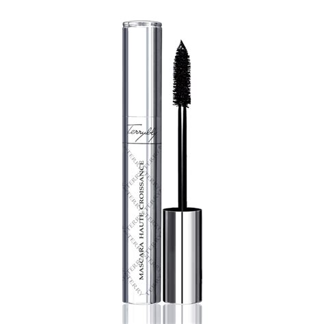 By Terry Mascara Terrybly Growth Booster Mascara | by terry mascara terrybly growth booster mascara 8ml