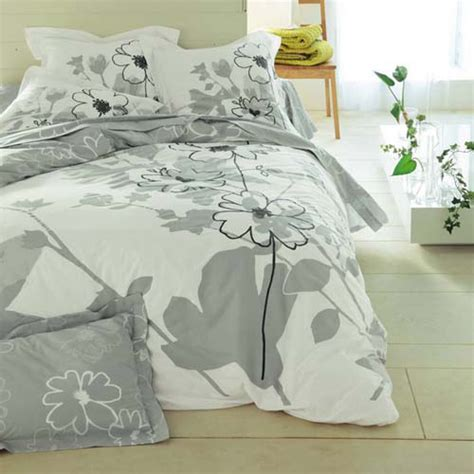 eco bedding floral bedding sets for modern bedroom decor in eco style