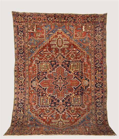 room sized rugs heriz room size rug