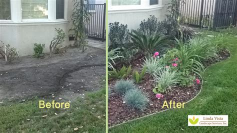 front yard curb appeal landscaping   Design Decoration