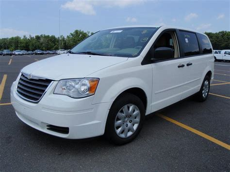 Used Cars Chrysler by Used Chrysler Cars For Sale And Car Photos