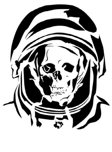stencil   clip art  clip art