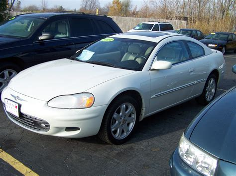 manual cars for sale 2001 chrysler sebring security system classifieds autos vehicle sales