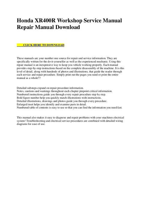 download car manuals pdf free 1985 honda cr x seat position control honda gl1500 service manual pdf download autos post
