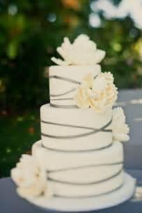 wedding cake simple simple and wedding cake wedding