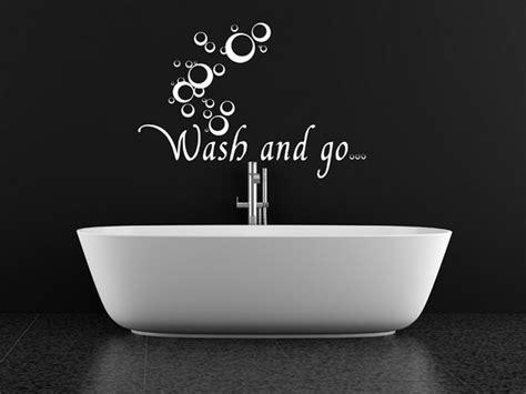bilder im badezimmer bilder f 252 rs badezimmer