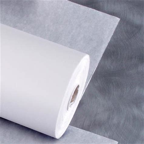 Pattern Paper Roll - pattern paper rolls pattern paper paper rolls suppliers