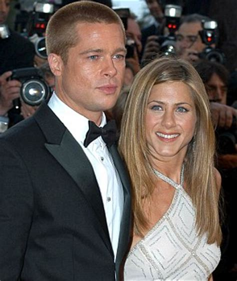 Brads Tells Jen He Still by Brad Pitt Reveals He Was Wasting His Away While