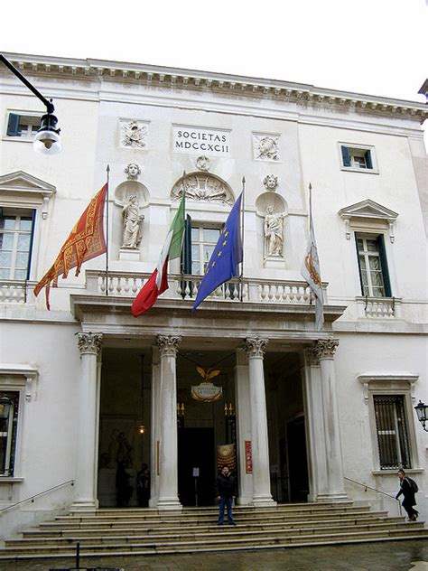fenice opera house the fiery history of la fenice ef tours travel blog the equator