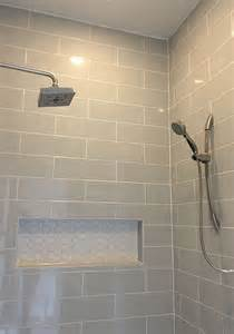 Bathroom Wall Tiling Ideas mosaic shelf and ceiling tile shower inspiration bathroom ideas