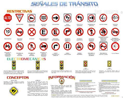 guia examen licencia de manejo guanajuato chiapas evoluciona licencia de conducir