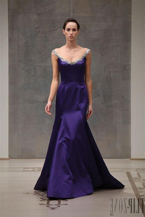 Tyricka's blog: eva angelina wedding dress