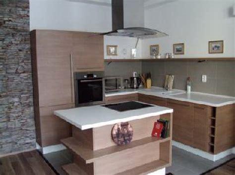 amerikanische häuser in deutschland amerikanische kuche home design inspiration und m 246 bel ideen