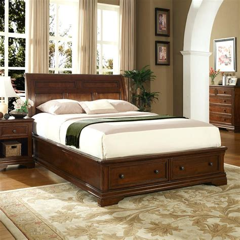pleasant bedroom set costco amazing stylish king bedroom