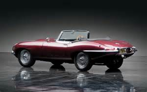 1967 jaguar e type roadster classic cars wallpaper free