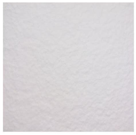Eco Friendly Ceiling Tiles by Pin By Olive Auble On Home Kitchen Decorative Tiles