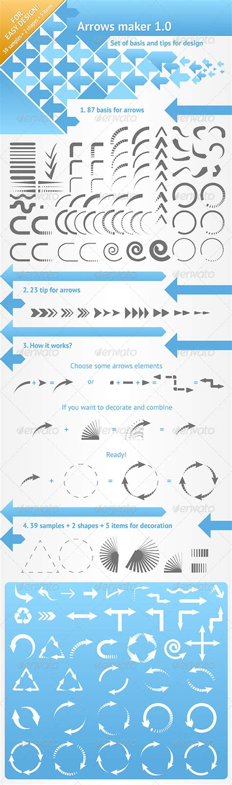 pattern maker jobs in germany vector characters page 17 sourcecodes pro