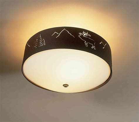 How To Make Ceiling Light Ceiling Lighting Picturesque Ceiling Light Fixtures Lighting For Interior Design To