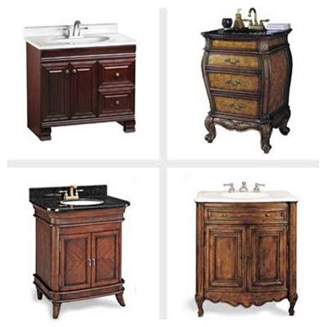 Antique Dresser Bathroom Vanity by 17 Best Ideas About Antique Bathroom Vanities On