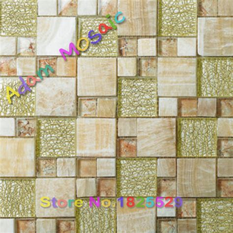 online buy wholesale tile mosaic border from china tile