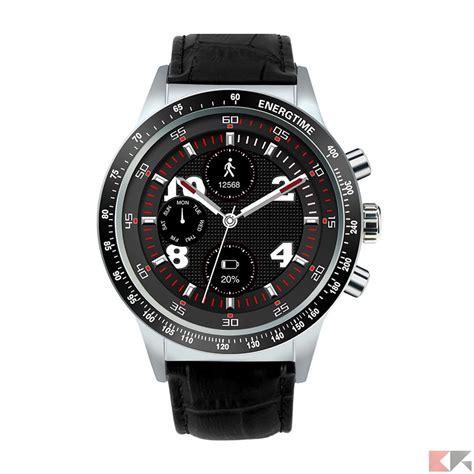 Smartwatch Dm368 y3 smartwatch chimerarevo