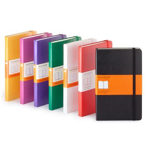best moleskine moleskine classic large ruled notebook 5 x 8 25 eco