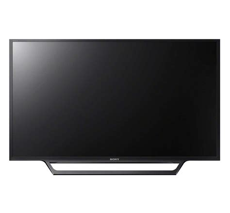 Usb Sony sony bravia kdl 40rd453 40 inch hd led tv built in