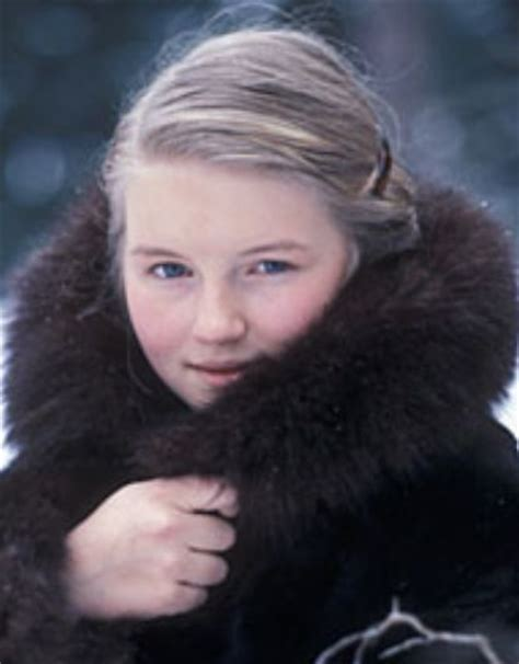 narnia film bbc susan pevensie from c s lewis stories of narnia the