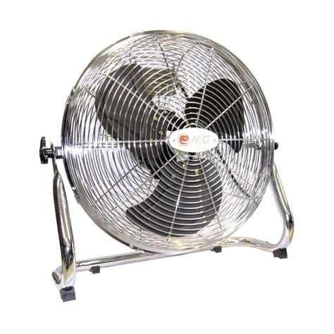 Kipas Angin Baling2 Besi nlg ground powerful fan kipas duduk ef 300 niagamas