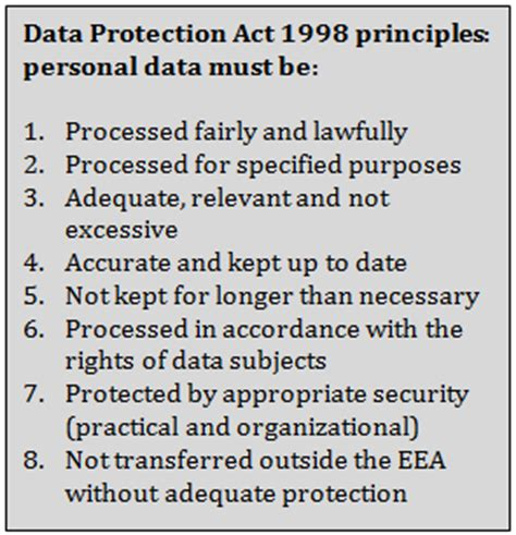 section 3 of the human rights act 1998 real world data governance quot caldicott 2 quot eyeforpharma