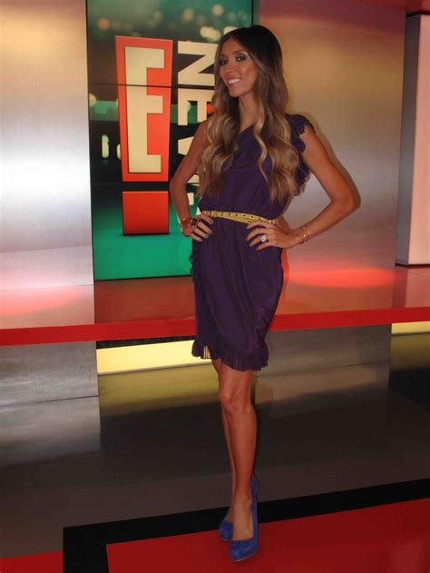 does guiliana rancic wear extensions 4514 best images about hairstyles on pinterest long wavy