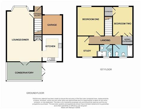 floor plans for garage conversions floor plans for garage conversions home design