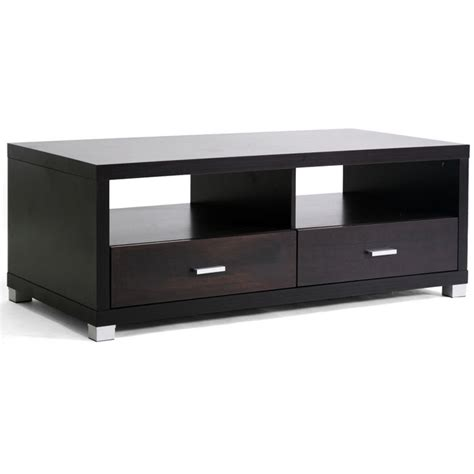 derwent modern tv stand with drawers affordable modern derwent modern tv stand with drawers dcg stores