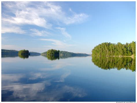 lake mn category quot bwca boundary waters canoe area wilderness