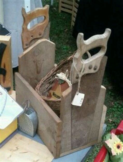 country woodworking 4030 best diy primitive crafts images on