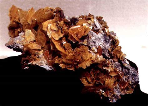 imagenes de minerales naturales naturaleza y subsistencia recursos naturales no renovables