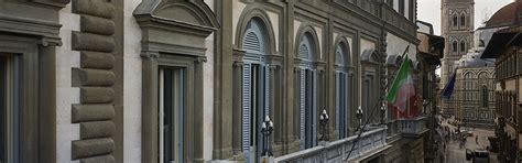 Sedi Banca D Italia by Banca D Italia Palazzo Della Sede Di Firenze