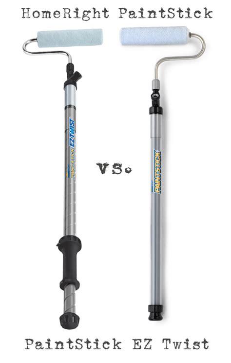 spray paint vs roller interior paint sprayer vs roller paint sprayer expert
