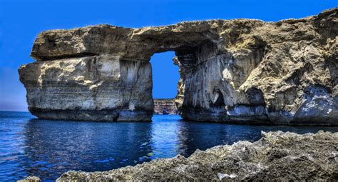 azure window what the collapse of malta s azure window can teach us
