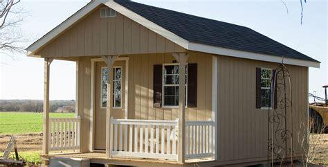 wood storage sheds tyler tx dandk organizer