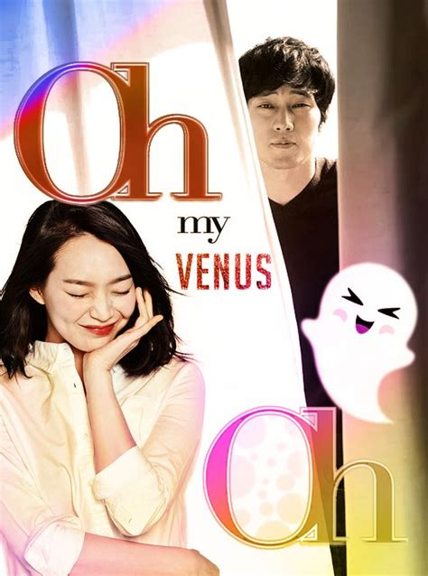 film drama oh my venus oh my venus 2015 korean drama google search kdramas
