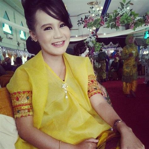 Baju Bayi Instagram 100 best images about baju bodo on traditional i indonesia and instagram