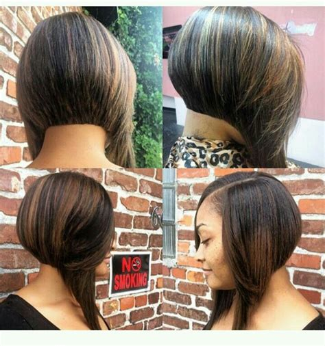 Bomb Hair Cut | 10 images about bomb short hairstyles on pinterest