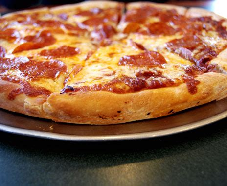 table pizza reviews table pizza number table pizza 29 photos 39 reviews pizza