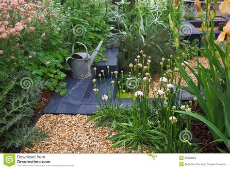 Löwenzahn Im Rasen 4380 by Gartenlandschaft Lizenzfreies Stockbild Bild 25328856