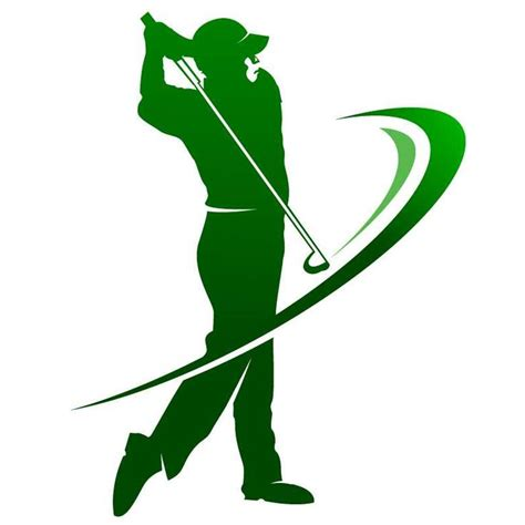 golf clipart 23 best golfing for cards images on golf