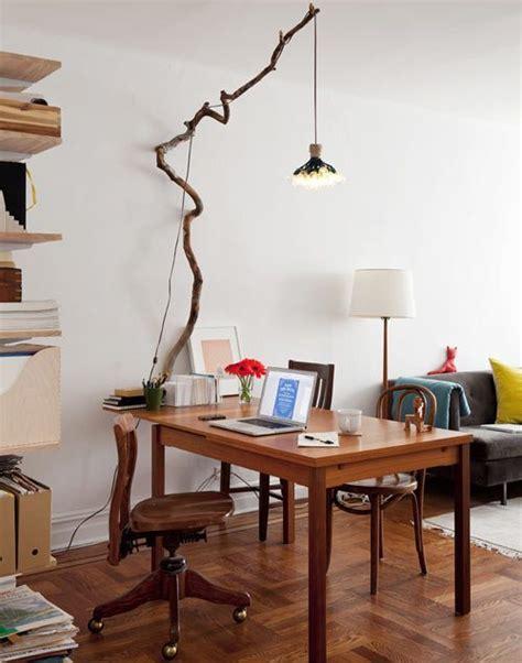 como decorar un portaretrato con ramas 5 c 243 mo decorar con ramas de 225 rboles