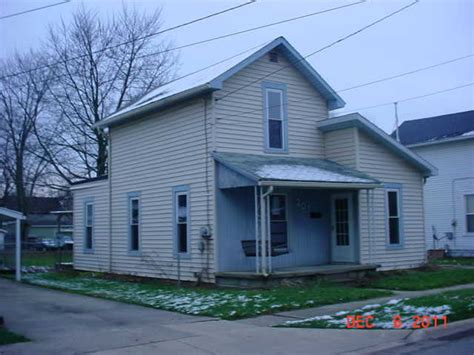 kendallville indiana reo homes foreclosures in